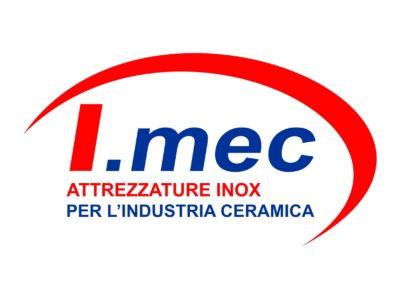 I. MEC. Group