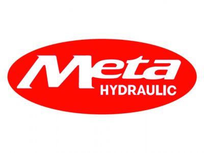 Meta Hydraulics