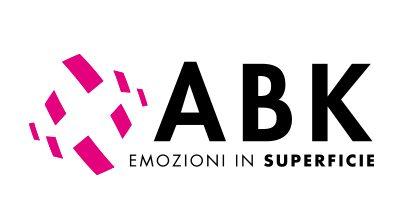 ABK Group S.p.A.