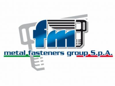 FM Fasteners S.p.A.