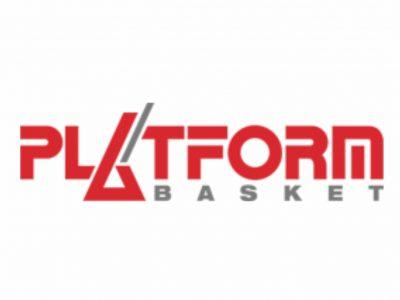 Platform Basket S.r.l.